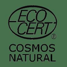 230x230_ecocert_cosmos