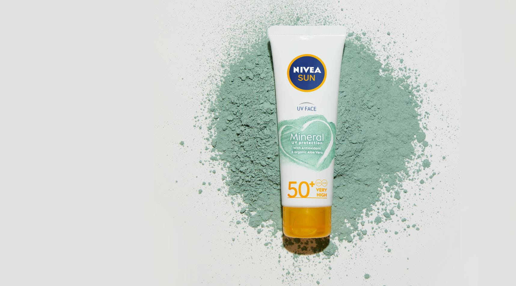 how-does-sunscreen-without-microplastics-work-header