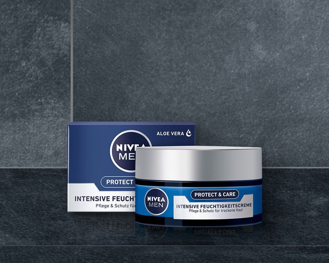 nivea_men_protect_and_care_homepage