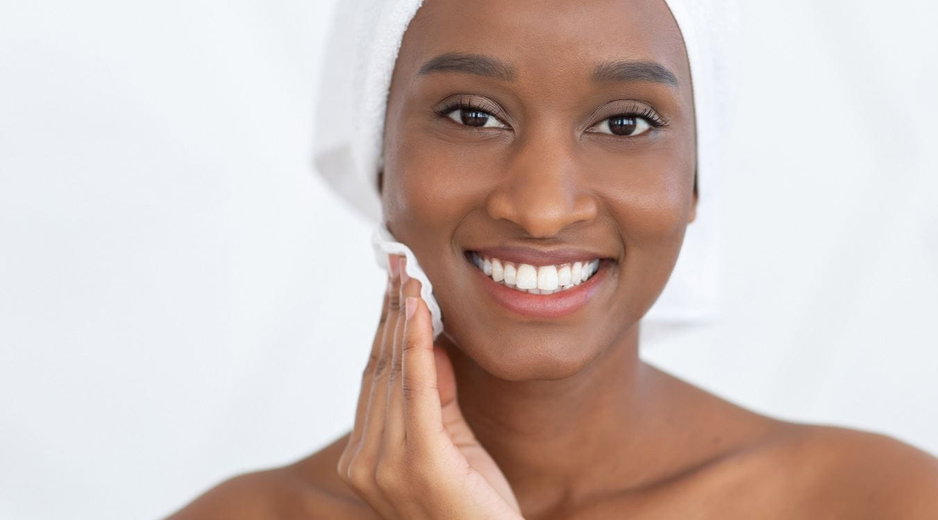 Do's and don'ts of face care