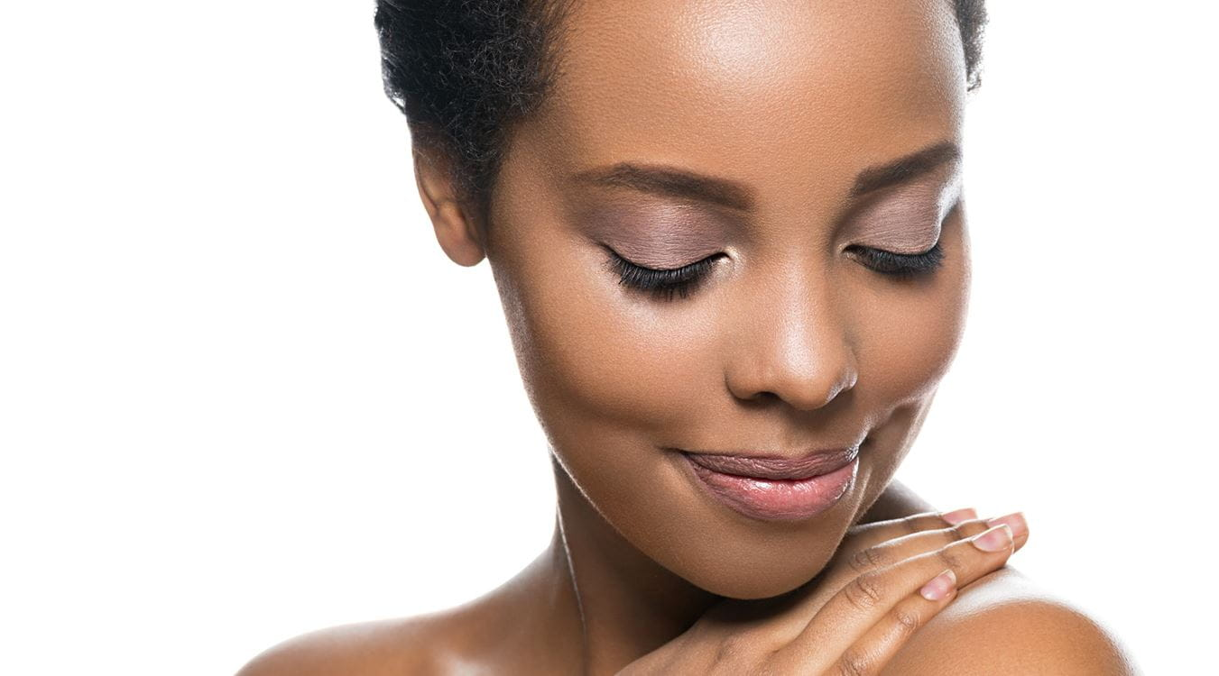 How To Properly Cleanse Your Face